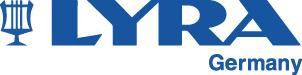 Kreidefallstift 7166 LYRA