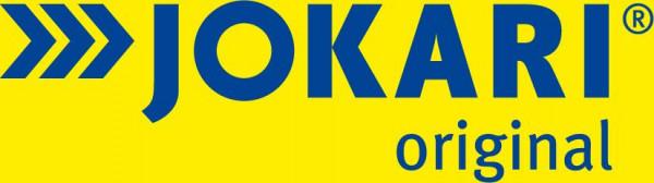 Klinge für Kabelmesser Secura JOKARI