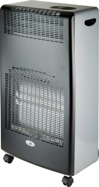 Blue Flame-Heizofen 4,2kW, MAGICA-IDEAL