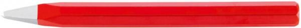 Steinspitzmeißel DIN7256 250x16mm FORMAT