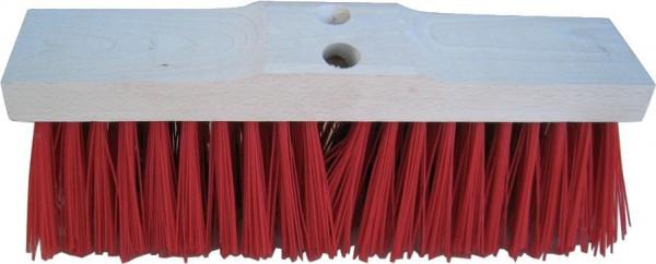 Qualitätsbesen Elaston kräftiges Holz 2 L 40cm