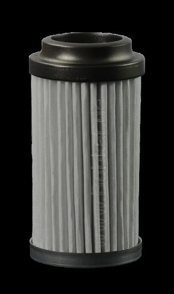 Bobcat Hydraulikölfilter 7275347