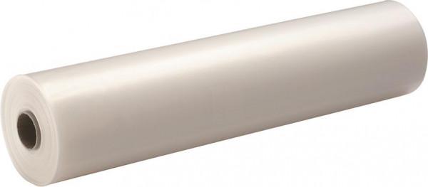 Baufolie Transparent Typ 200 - 4 x 50m