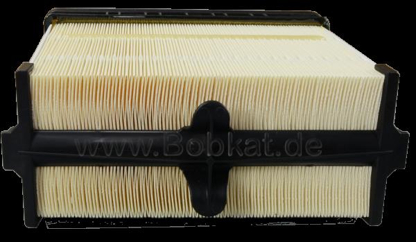 Bobcat Luftfilter außen 7286652