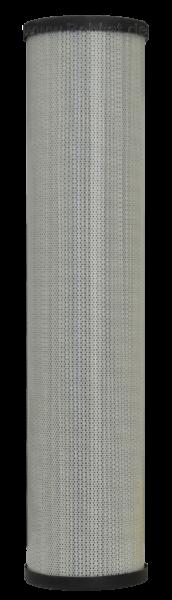 Bobcat Hydraulikölfilter 6913059