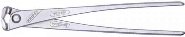 Kraft-Monierzange EAN 300mm KNIPEX