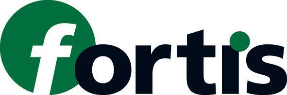 Bit-Sortiment 31tlg. FORTIS