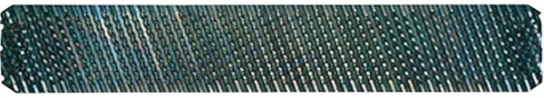 Standardblatt Surform 5-21-293 250mm STANLEY
